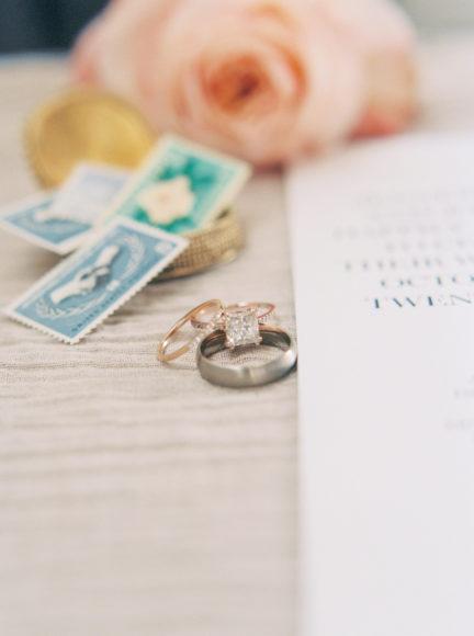 wedding details  invitations design