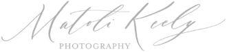 Matoli Keely Photography | San Diego Wedding Photographer